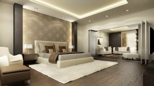 Master-Bedroom-Interior-Design-110