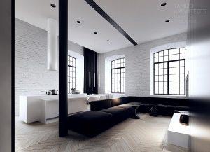 projekt-wnetrz-loft-scheiblera-lodz-mieszkanie-aranzacja-01