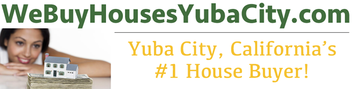 sell-your-yuba-city-house-fast-cash-logo