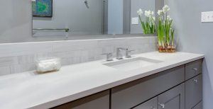 bathroom-countertops